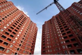 Участники долевого строительства многоквартирных жилых домов в Севастополе теперь под защитой государства