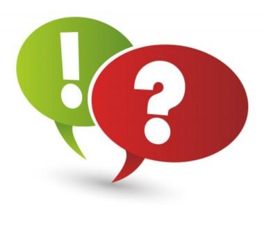 Ответы на часто задаваемые вопросы