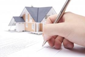 Информация для граждан города Севастополя, которые в 2015 году вступили в жилищно-строительный кооператив с целью приобретения квартиры в строящемся доме