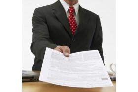 Подготовка договоров и соглашений